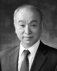 Junichi Nabekura